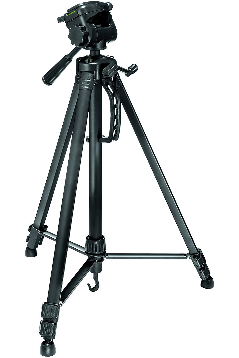 prima photo phk001 aluminium tripod and head kit